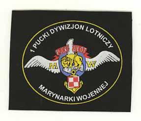 PolishNavy 01 DLMW R black.JPG