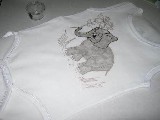 Baby shower voor Paulien 004.jpg