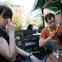 Popotniški spomladanski izlet, Istra 2007 - IMG_5387.jpg
