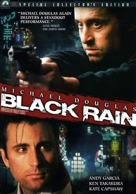 Black Rain (1989) BluRay 720p HD Watch Online, Download Full Movie For Free