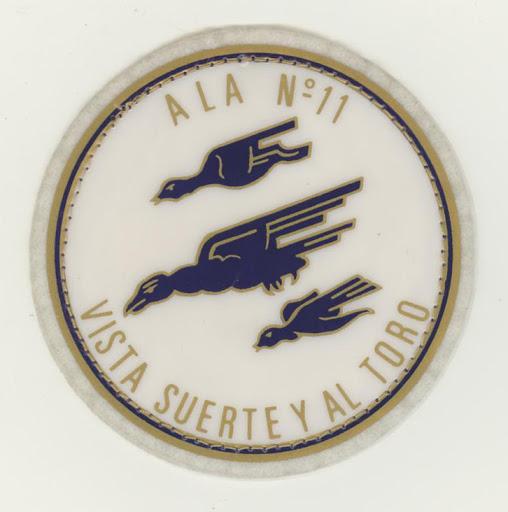 SpanishAF ALA 11 v1.JPG