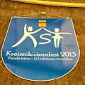 blog.ksf-2013.de / Innenausbau Zelte 1