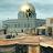 Samer Hassouneh avatar image