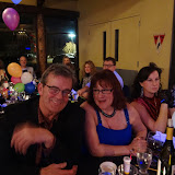 2018 Commodores Ball - DSC00131.JPG