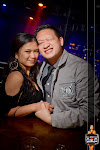 RISQUE PREVIEW FRIDAY NIGHTS 11-23-30-2012 -1423.jpg