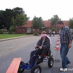 Gemeindefahrradtour 2008 - -tn-Gemeindefahrardtour 2008 214-kl.jpg