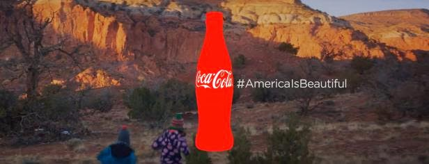 "Hillcoat on Helming Super Bowl Spot ""It's Beautiful"" for Coca-Cola"