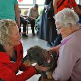 2014-05-27: Besuch im Alten- und Pflegeheim St. Michael - DSC_0221.JPG