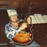 1970s-Jacksonville-65