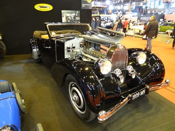 2018.12.11-169 Francisco Pueche Bugatti