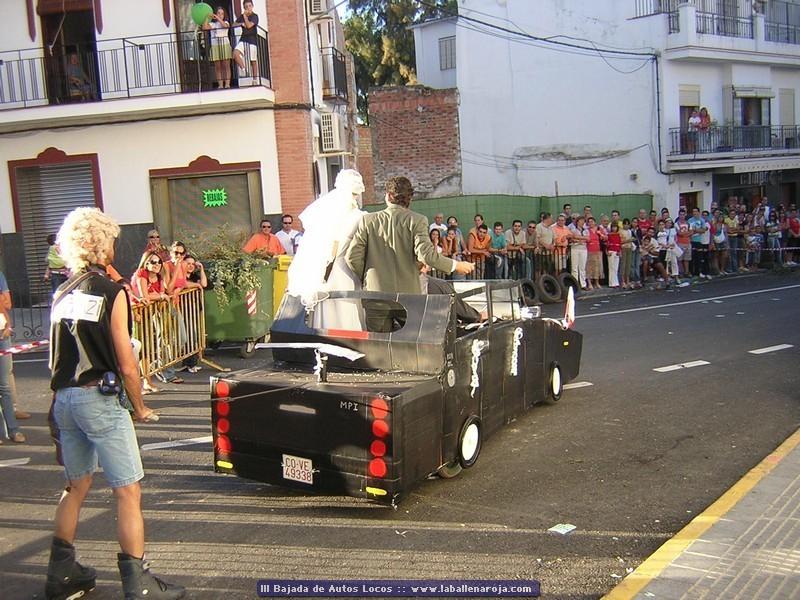 III Bajada de Autos Locos (2006) - AL2006_049.jpg