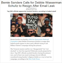 20160724_1800 Bernie Sanders Calls for Debbie Wasserman Schultz to Resign.jpg