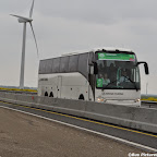 Bussen richting de Kuip  (A27 Almere) (90).jpg