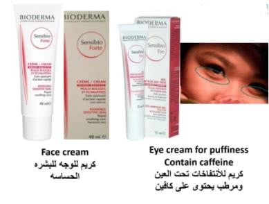 شرح cosmetics Dermatology  pdf