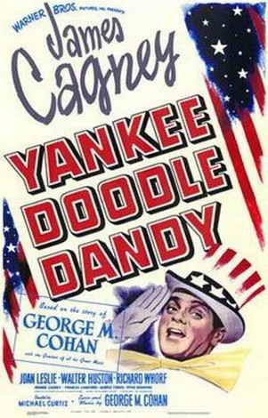 https://lh3.googleusercontent.com/-g3q2wC2VcSg/Vof1D1BBgXI/AAAAAAAAGpc/O6FK6wv9CuY/s470-Ic42/Yankee_Doodle_Dandy_poster.jpg