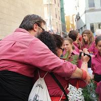 Ofrena Sant Anastasi  11-05-15 - IMG_0701.JPG