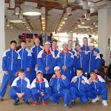 MT Bratislava 2007
