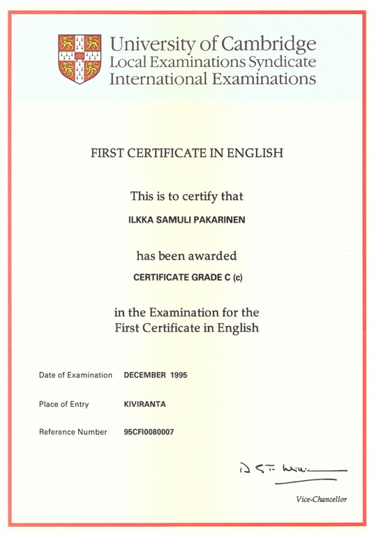 [First+Certificatte+in+English+%C2%A9+Yelling+Rosa%5B7%5D]