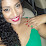 stephania etienne's profile photo