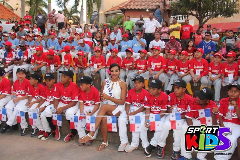 Apertura di pony league Aruba - IMG_6961%2B%2528Copy%2529.JPG