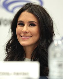 Brittany Furlan Bio, Age, Life, Ethnicity, Religion, Married, Husband, Height, Weight, Body Stats, Wiki