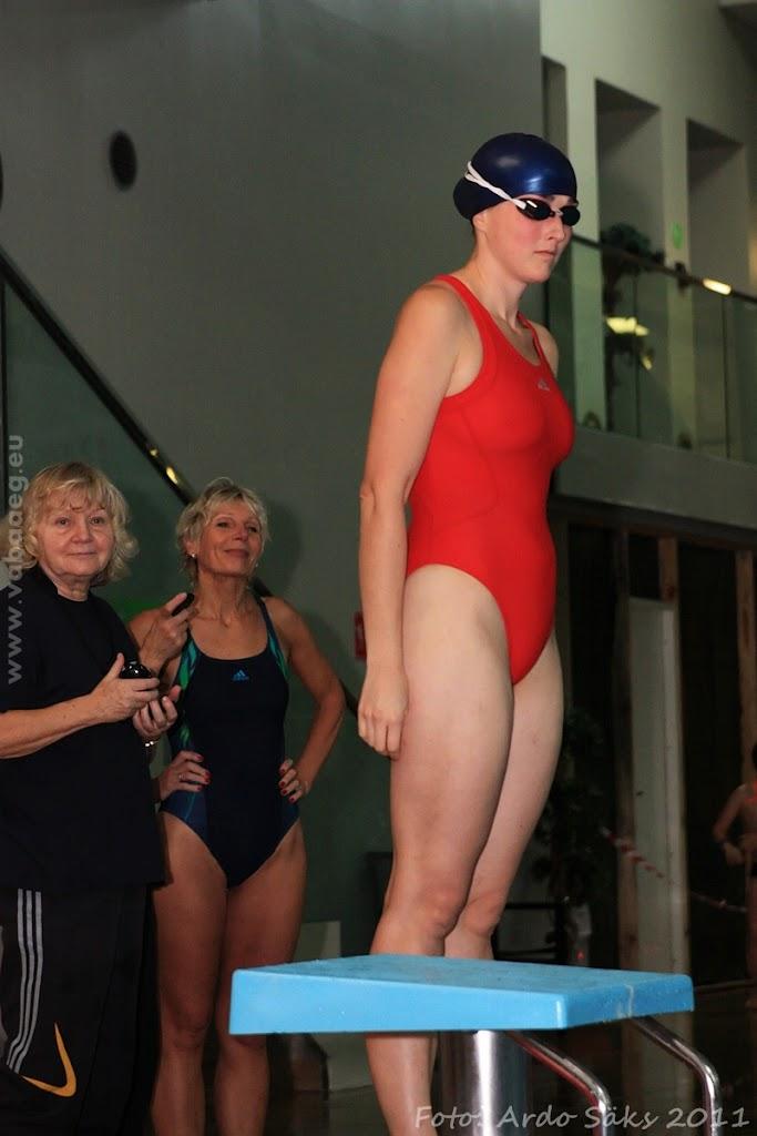 28.10.11 Eesti Ettevõtete Sügismängud 2011 / reedene ujumine - AS28OKT11FS_R085S.jpg