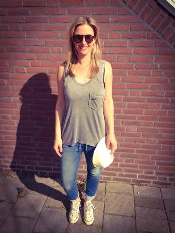 diesel-jogg-jeans-alina-knips