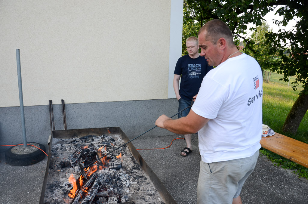 grillabend-150704-01