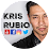 Kris Rubio's profile photo