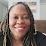 Dinesa Dennis's profile photo