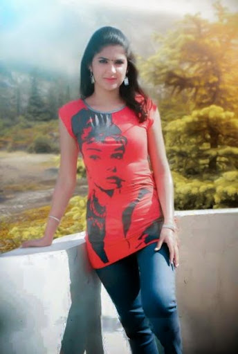 50 Very best Deeksha Seth Wallpapers and Pics ~ The Likely