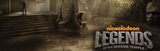 Legends of the Hidden Temple 2016 720p HDTV X264-UAV, TV Shows , download, free