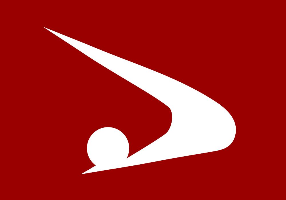 파일:external/upload.wikimedia.org/1000px-Flag_of_Akita_Prefecture.svg.png