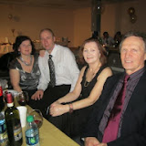 New Years Eve Ball Lawrenceville 2013/2014 pictures E. Gürtler-Krawczyńska - a001%2B%252837%2529.jpg