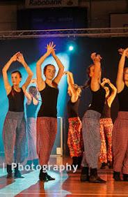 Han Balk Dance by Fernanda-0766.jpg