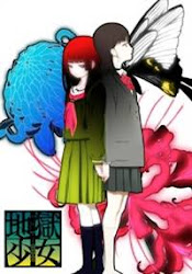Jigoku Shoujo Mitsuganae - Thiếu nữ đến từ địa ngục 1