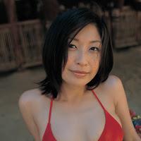 Bomb.TV 2008.02 Mayumi Ono om026.jpg