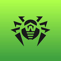 Dr.Web Security Space Pro Apk Az2apk  A2z Android apps and Games For Free