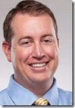 Jeff DeWit, State Treasurer 2017
