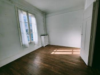 studio à Paris 13ème (75)
