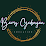 Bams Gedongan's profile photo