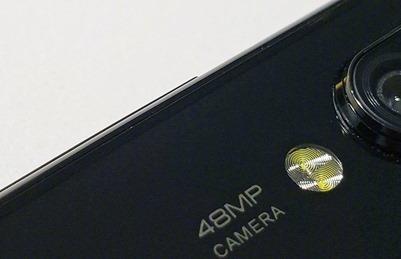 xiaomi-48-mp-smartphone-w782