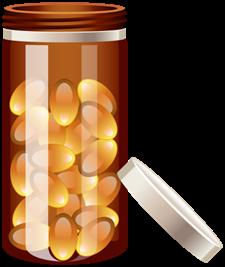 Pill_Bottle_PNG_Clipart-357