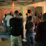 Rekolekcje w Piwnicznej 2009 - IMG_9440.jpg