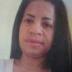 Creen mujer encontrada muerta en Barahona estuvo en cautiverio