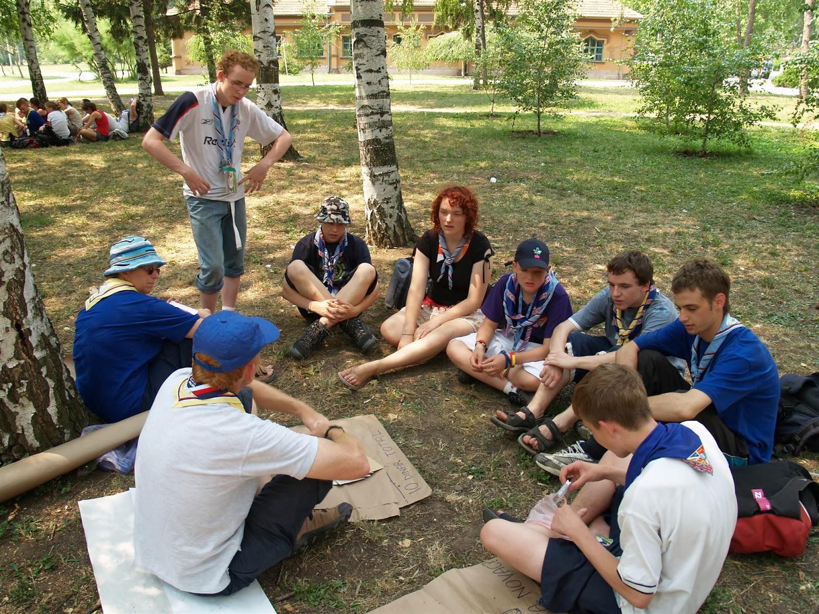Smotra, Smotra 2006 - P0251904.JPG