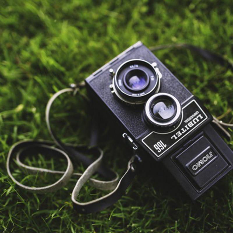 Los mejores sitios web para encontrar imágenes profesionales gratuitas