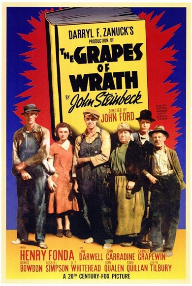 the_grapes_of_wrath-495981801-large