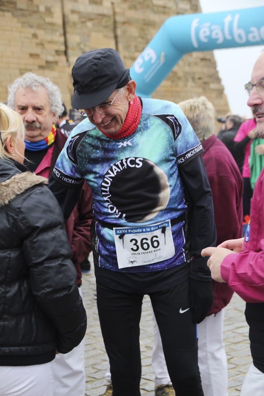 XXV Cursa Pujada Seu Vella i La Marató de TV3 13-12-2015 - 2015_12_13-Pilar XXV Cursa Pujada Seu Vella i La Marat%C3%B3 de TV3-22.jpg