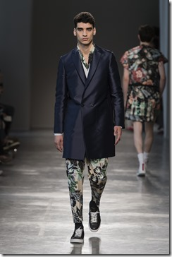 Christian Pellizzari_look12